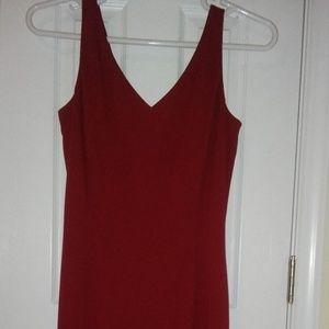 EUC | GAP Women's Dress